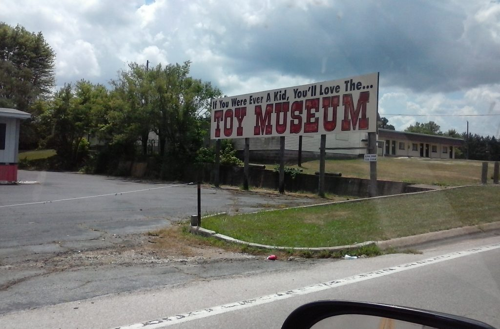 MOToyMuseum
